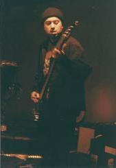 Marco Zermeno